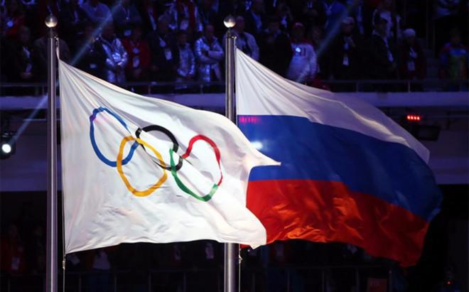 El CIO ha dado v�a libre al deporte ruso en R�o