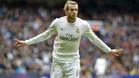 El mejor Bale no es ni la mitad de Luis Su�rez