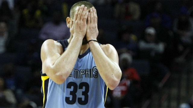 NBA VIDEO | Lo mejor de esta jornada en NBA