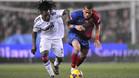 La increíble revelación de Drenthe sobre el 2-6 del Barça al Real Madrid