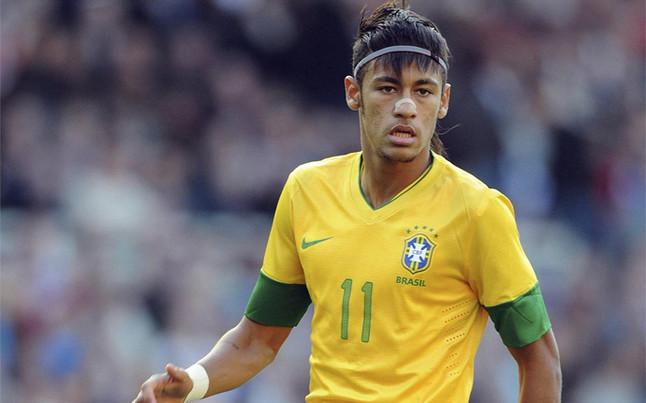 Neymar         20 bra  1  1  5  9 30 500 500 500 500 1342976368736