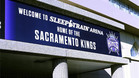 Los Kings seguirn en Sacramento