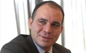 Ali Bin Al-Hussein cree que es el indicado para cambiar la FIFA