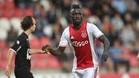 La petición del Barça al Ajax por Davinson Sánchez