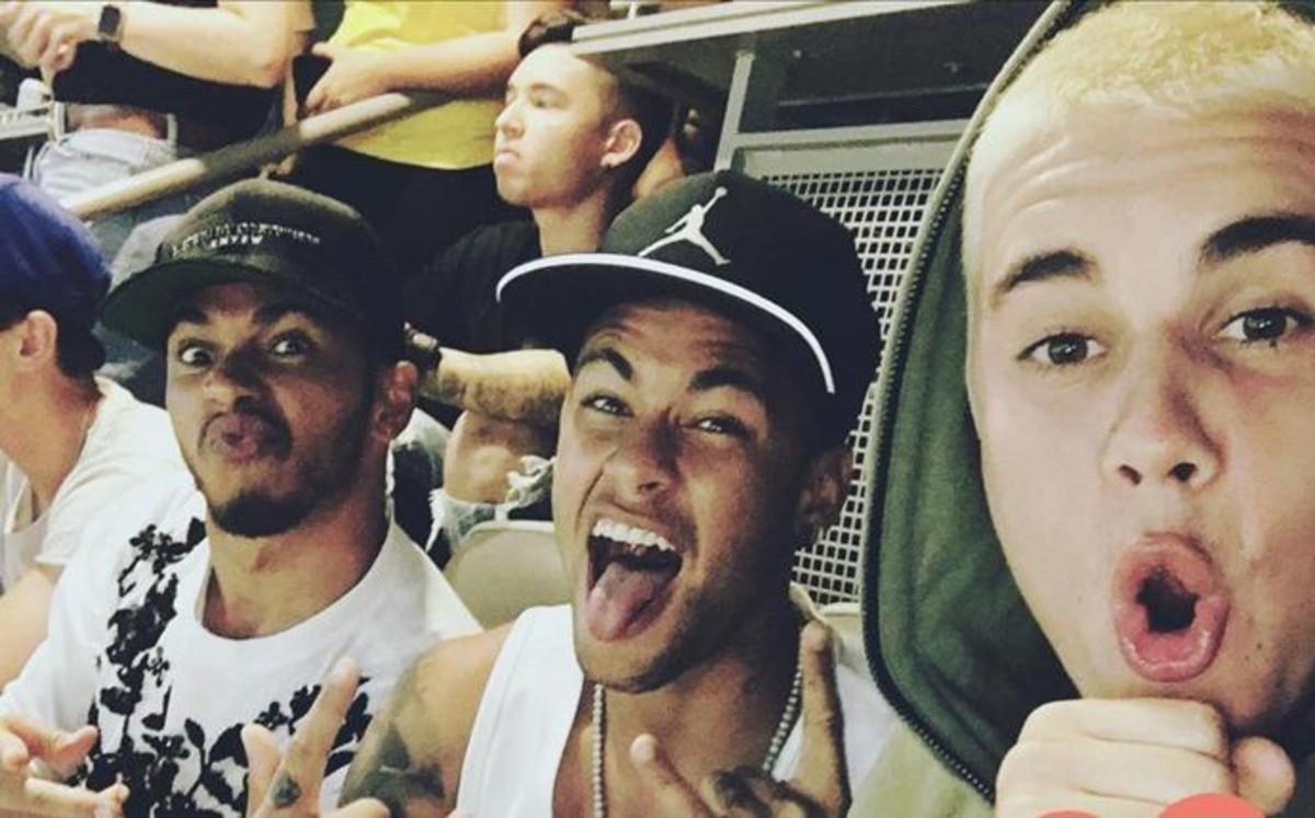 Juego De Hookup Justin Bieber En Espanol