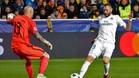 Un ridículo APOEL resucita a Benzema y Cristiano