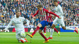 Ancelotti says Atletico are worst team for Real Madrid to face
