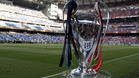 Desvelan la receta magistral para ganar la Champions League