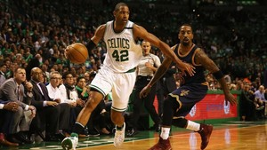 Celtics y Cavaliers abren la temporada por Movistar+ y NBA League Pass