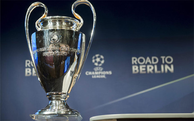 Conquistar el trofeo de la Champions League cada vez tiene un mayor valor para los clubs, también económico