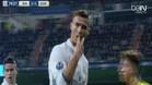 Divorcio entre Cristiano y el Bernabéu