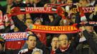 El Barcelona inicia conversaciones con el Liverpool