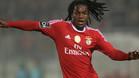 La perla del Benfica por la que se pelean Bar�a y Madrid