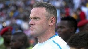 Rooney no se muerde la lengua al hablar de los fichajes del United