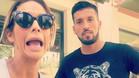 El divertido video de Tamara Gorro y Garay