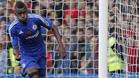 Ramires deja el Chelsea por el f�tbol chino