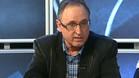 El expresidente del CP Vic fue detenido en Manlleu