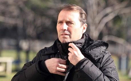 Angoy se estrena en Tercera Divisi�n para intentar salvar al Morell