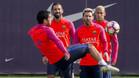 Arda Turan es el autèntico comodín del Barça según Suárez