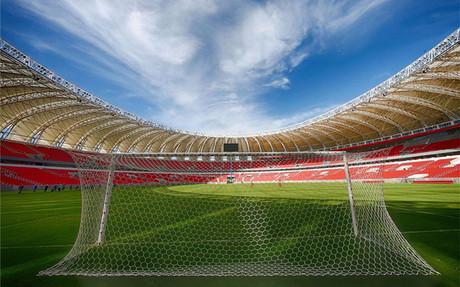 Estadio Beira-Río