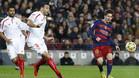 El plan de viaje del FC Barcelona para la final de Copa del Rey