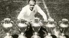 La cara negra de la leyenda de las Copas de Europa