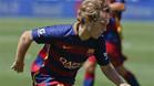 El Sporting está interesado en Halilovic