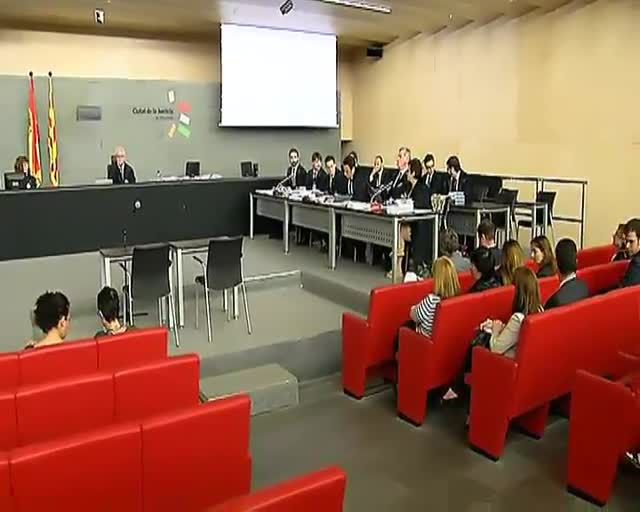 Ferran Soriano responde ante la justicia por las irregularidades de Spanair