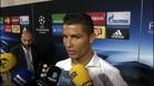 Messi sigue teniendo m�s Champions que Cristiano Ronaldo