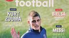 France Football se posiciona: el PSG tiene que vender a Verratti