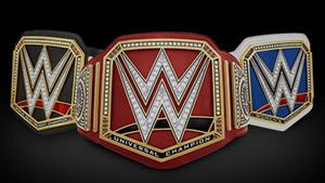 SPORT.es te ofrecerá la mejor información de WWE