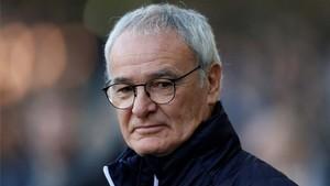 Ranieri dirigirá al Nantes