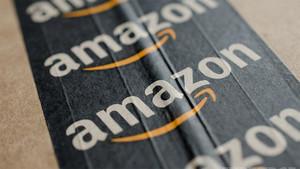 Amazon celebra esta semana laAmazon Gamming con descuentos de hasta el 50%