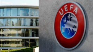 La UEFA ha repartido el dinero a las federaciones