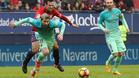 La acción de Messi que nunca haría Cristiano