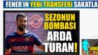 La portada del 'Fanatik' en el que recogen el inter�s del Besiktas por Arda Turan