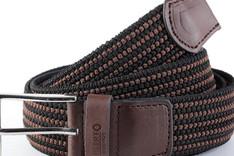 Cinturones sport hombre