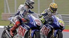 GRAN PREMIO DE MALASIA DE MOTOCICLISMO EN MOTOGP