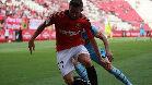 Video resumen C�rdoba - N�stic (2-0). Jornada 7, Liga 1|2|3
