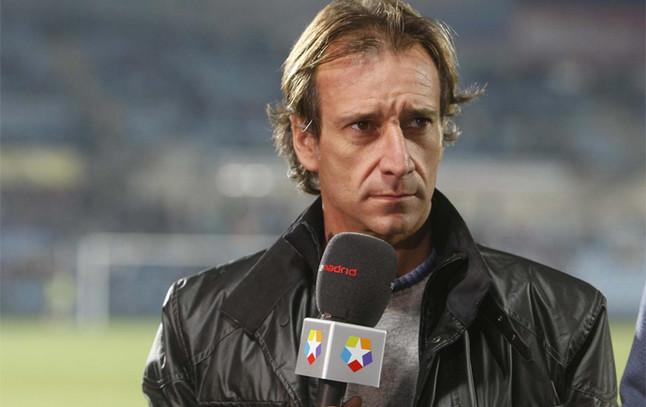 """""""ألفونسو"""" """"على مدريد اللعب الإحتياطيين"""