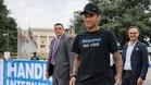 Neymar, multado por el Fisco brasileño