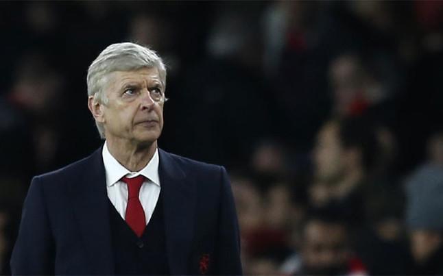El Arsenal env�a un esp�a al Camp Nou