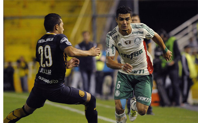 Gremio perdi� ante Atl�tico Mineiro