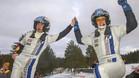 Latvala se llevó la victoria en Suecia