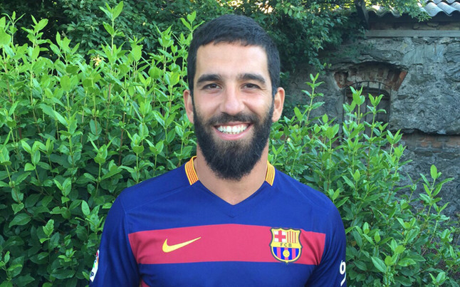 El planning del 'Arda Day'