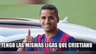 Los mejores tweets y memes sobre el final de la Liga Santander