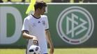 A Müller le ha salido cara su arrogancia contra San Marino