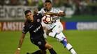 Chapecoense jugará la Sudamericana