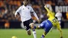 Andr� Gomes llega el martes