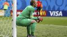 Cillessen se despide del Ajax encajando un 'p�ker'